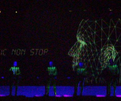 Basico.fm Music Non Stop