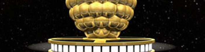 Los premios Razzies