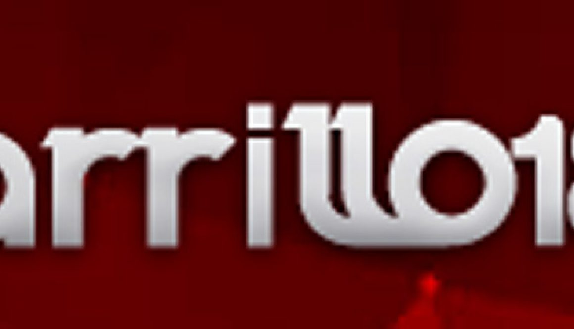 Logo Carrillo 180