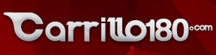 La nueva manera de hacer deporte: Carrillo180.com
