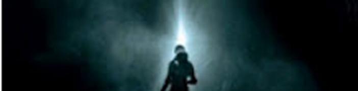 Prometheus: ¿regresa Alien?