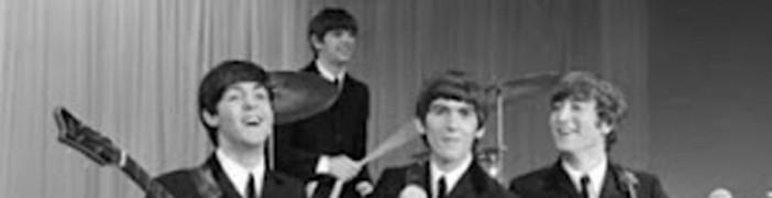 ¿Por qué Mike Wallace olvidó a The Beatles?