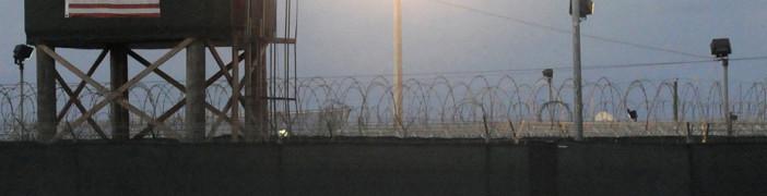 Torturar con Plaza Sésamo