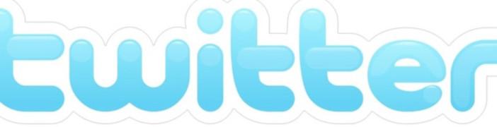 Twitter y elecciones