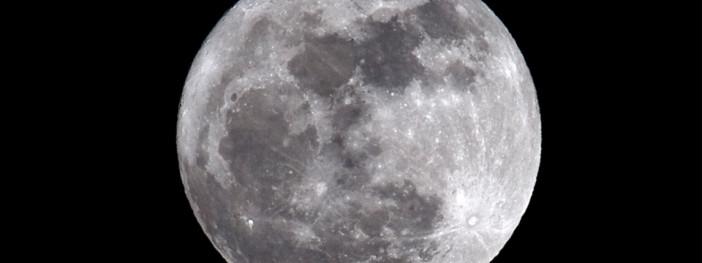 Que si, sí fuimos a la Luna