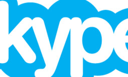 Skype: las esperadas Tarjetas de Prepago