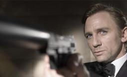 James Bond cumple 50 años