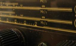 La invasión marciana cumplió 74 años