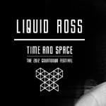 Liquid Ross