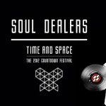 Soul Dealers