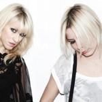 blond_ish