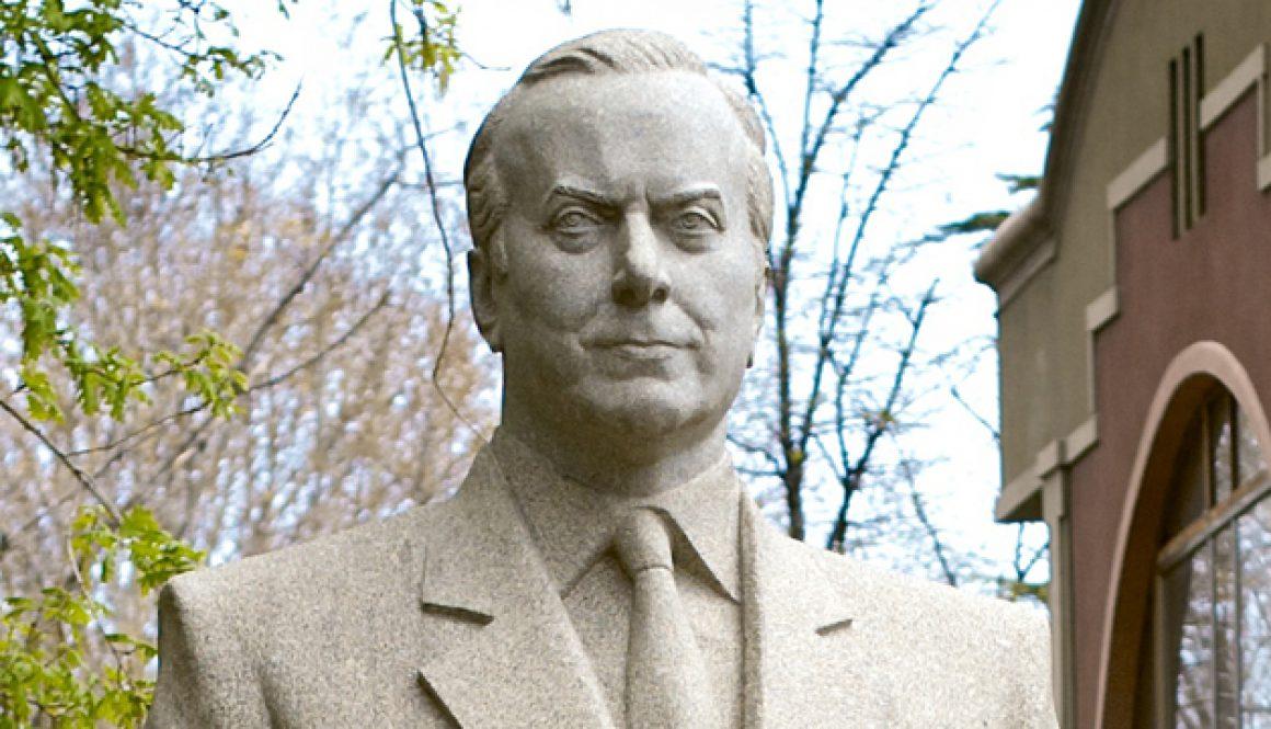 heydar-aliyev