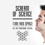 screamofscience