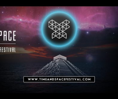 time-space-festival