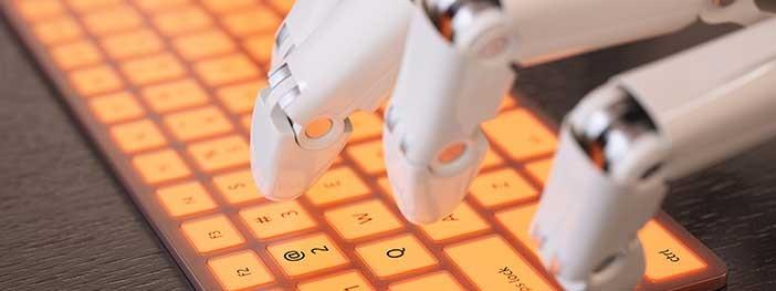 Google, el nuevo SEO y la Inteligencia Artificial