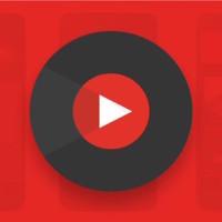 Estrenan YouTube Music en Estados Unidos
