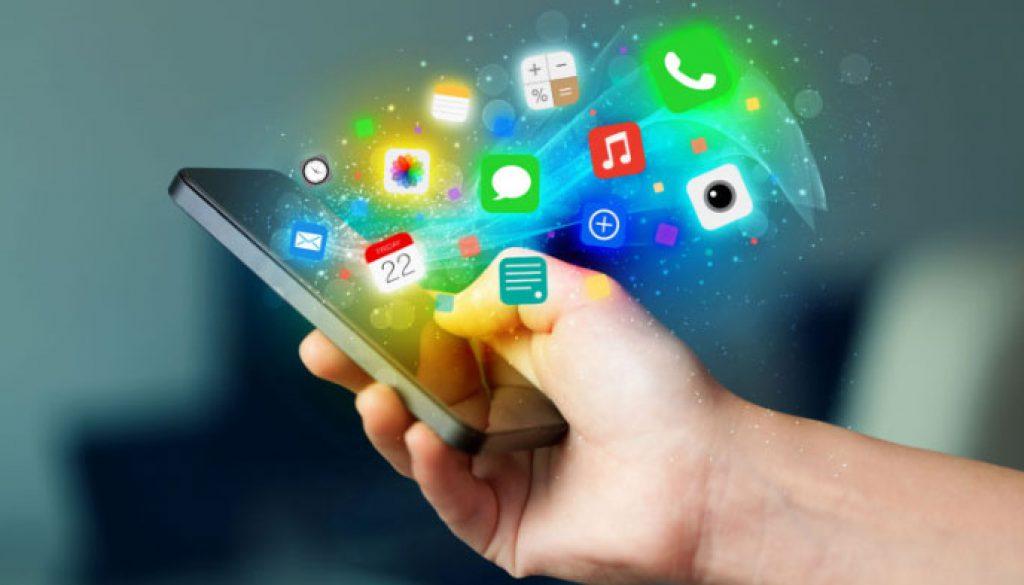 app-cel-smartphone