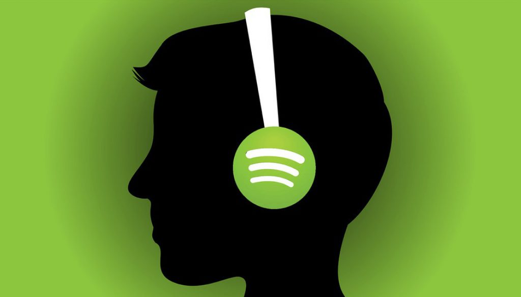 basico-spotify-auricular
