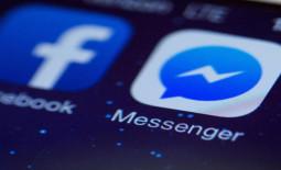 ¿Conoces Facebook Switch?