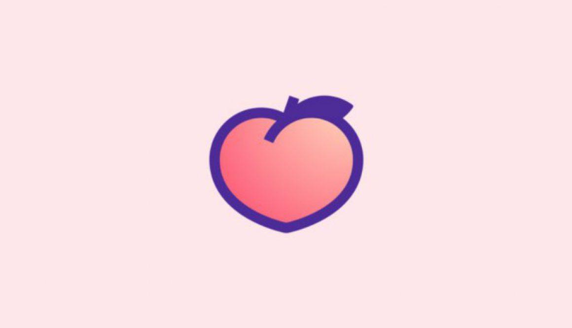basico-App-Peach