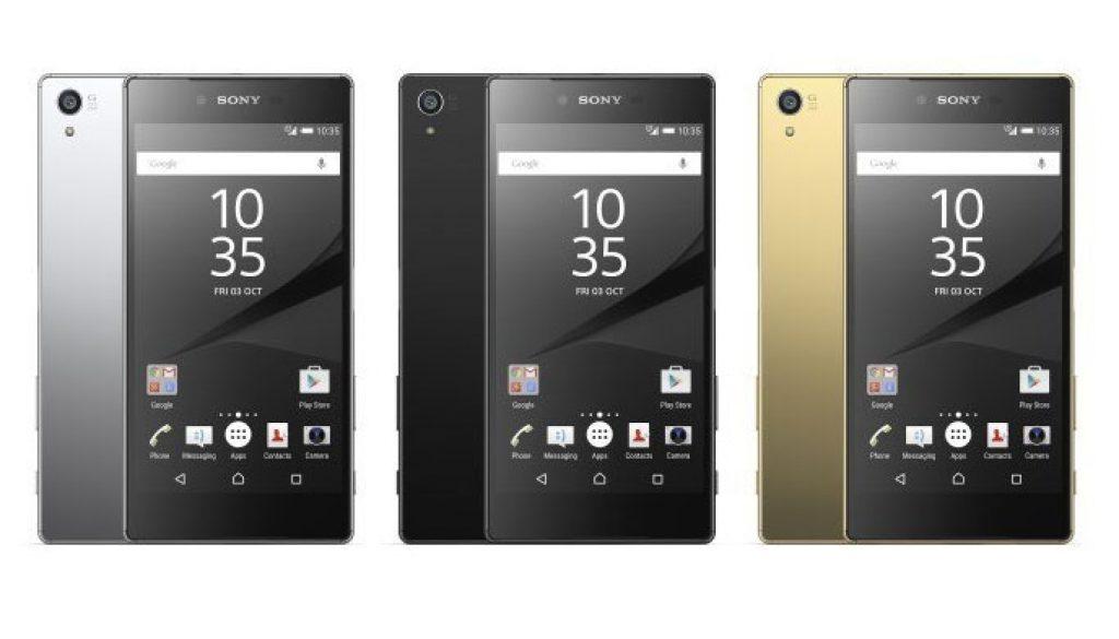 celulares-xperia-z5-premium