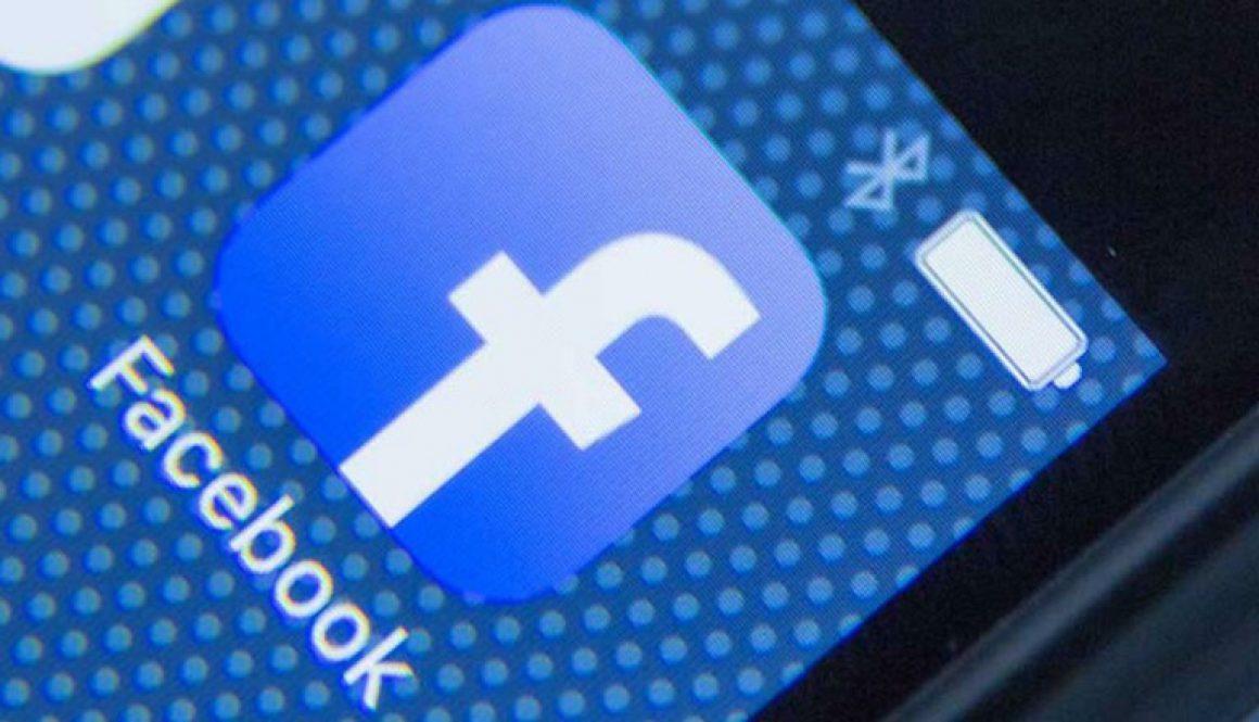 facebook en alemania