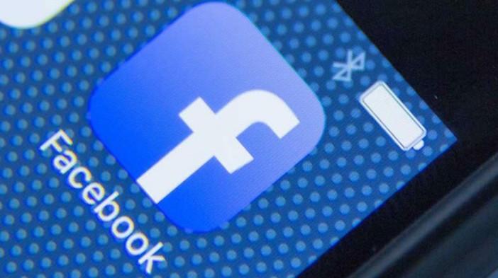 Todo lo que necesitas saber sobre Facebook Audience Insights