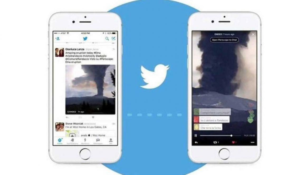 stream-tuit-red-social
