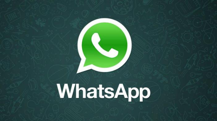 WhatsApp se volverá gratis