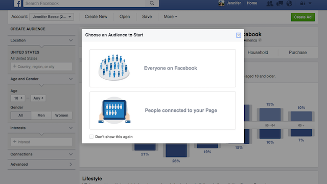 Facebook-Audience-Insights-Choose-Audience