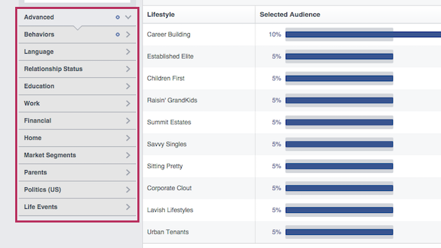 Facebook_Audience_Insights_Advanced2