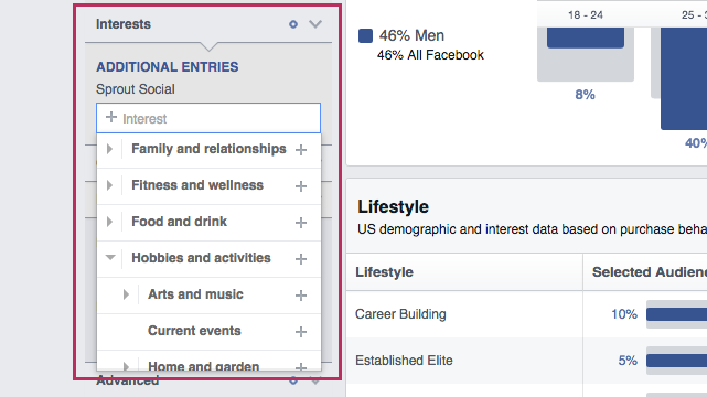 Facebook_Audience_Insights_Interests