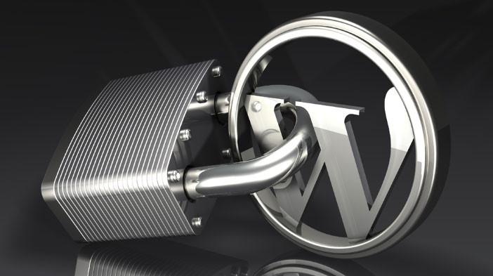 Plugins para asegurar sitios web en WordPress