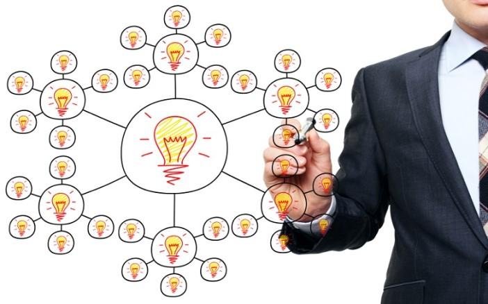 Decálogo del buen emprendedor en franquicia