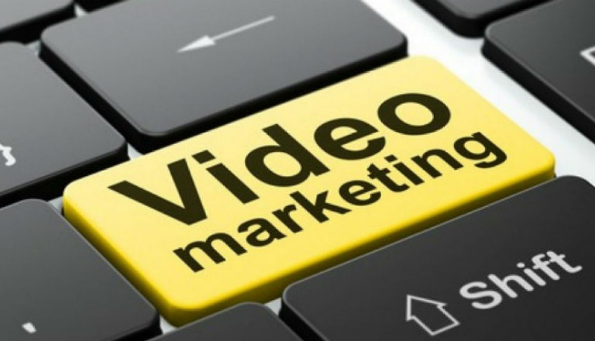 Los errores más comunes del video marketing