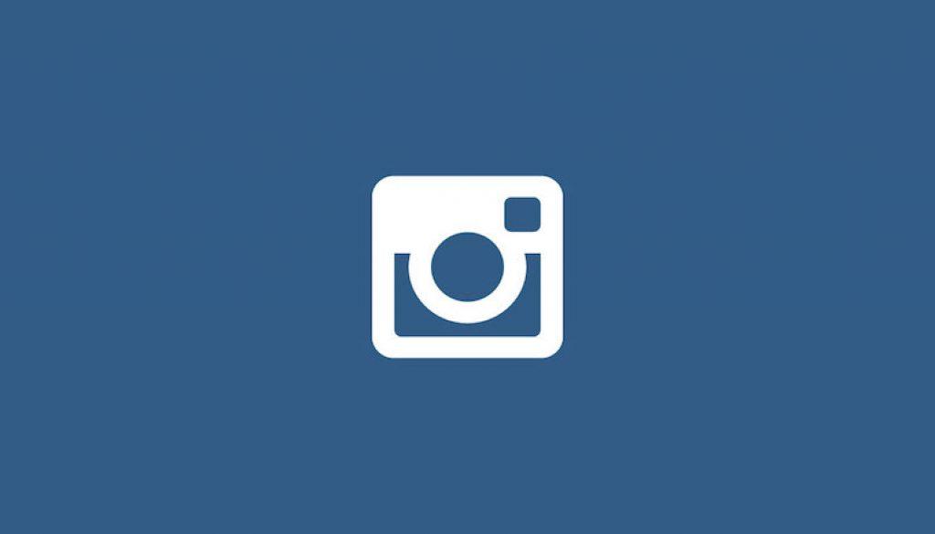instagram administrar varias cuentas