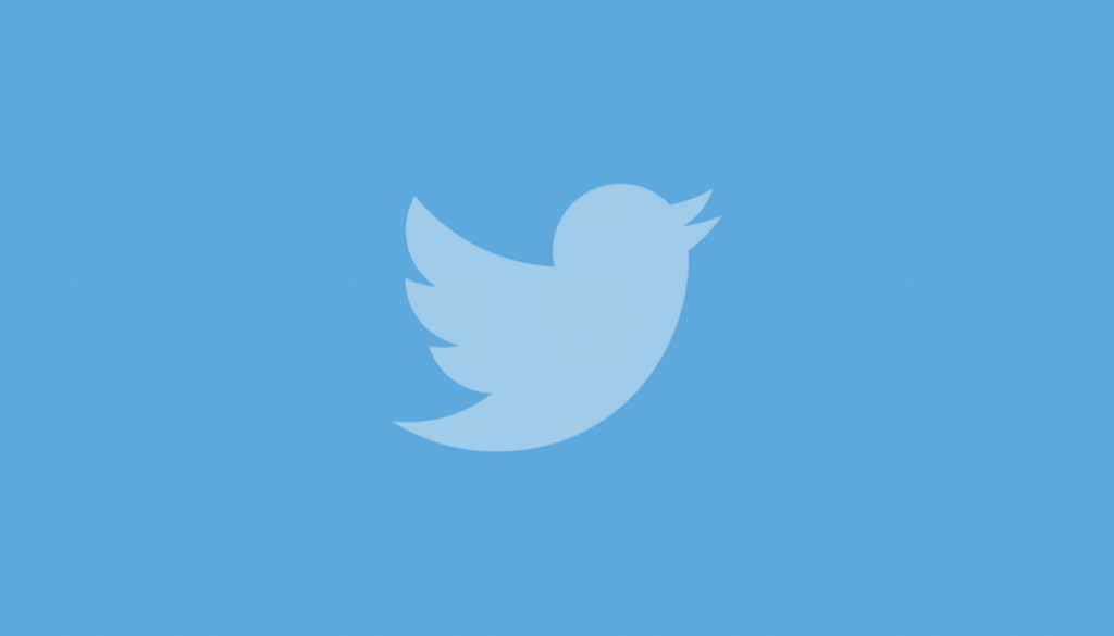 twitter-nuevo-algoritmo