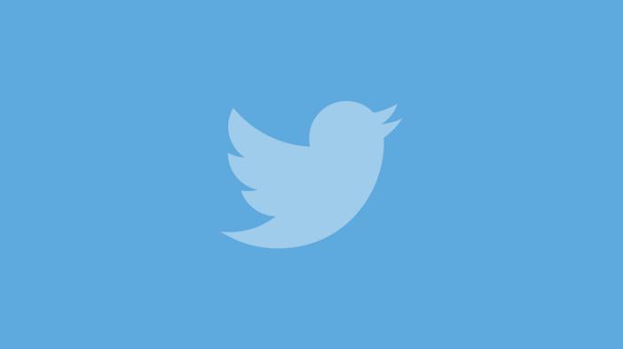 Pánico de tuiteros ante nuevo algoritmo… hoy es una realidad