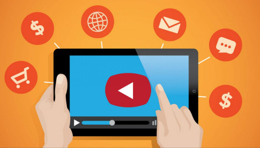 Video marketing, la nueva estrategia digital