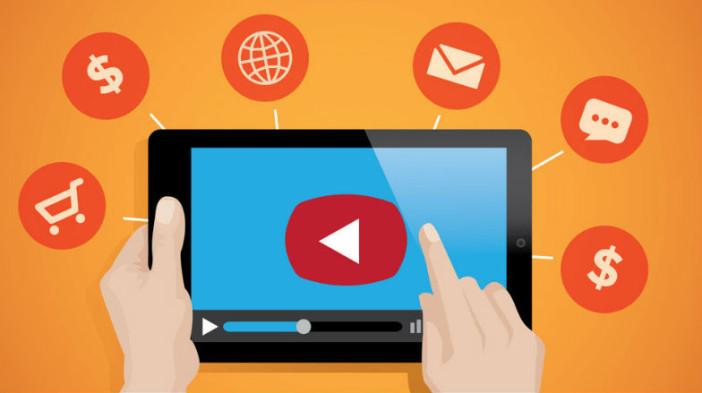 La nueva estrategia digital, el video marketing
