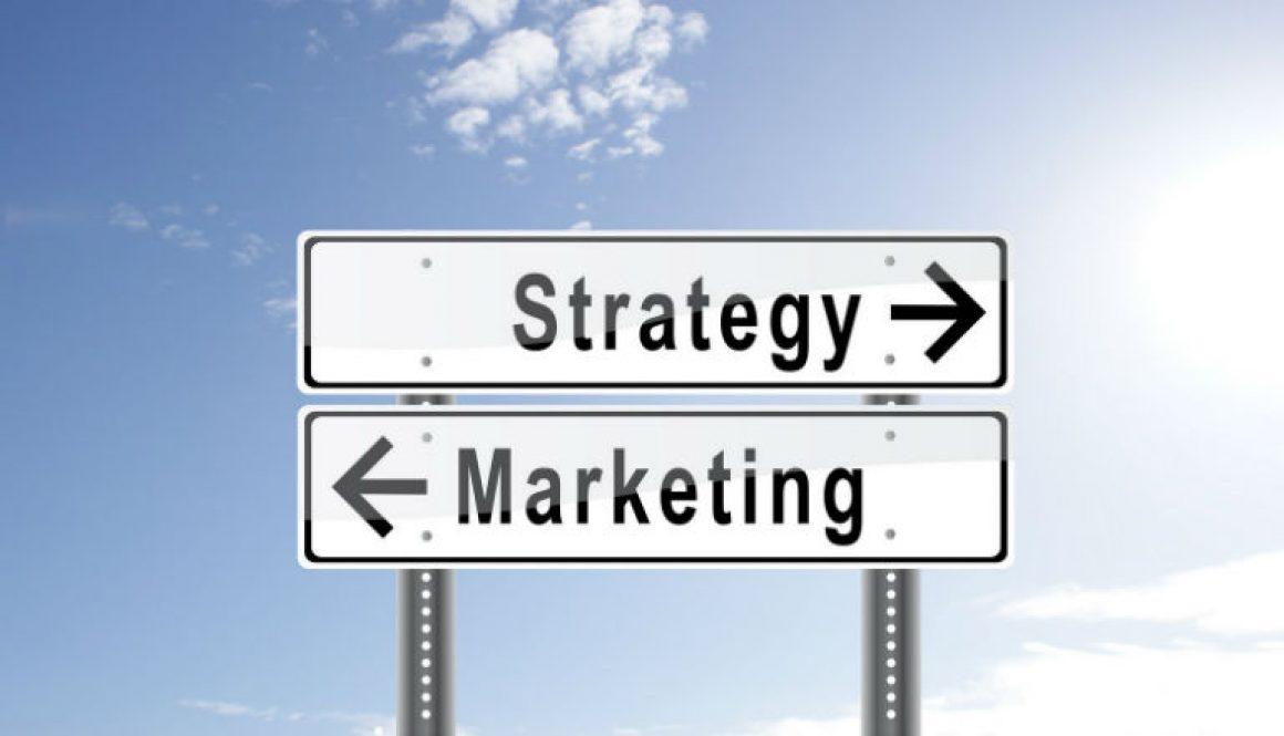 Las estrategias de marketing más eficientes