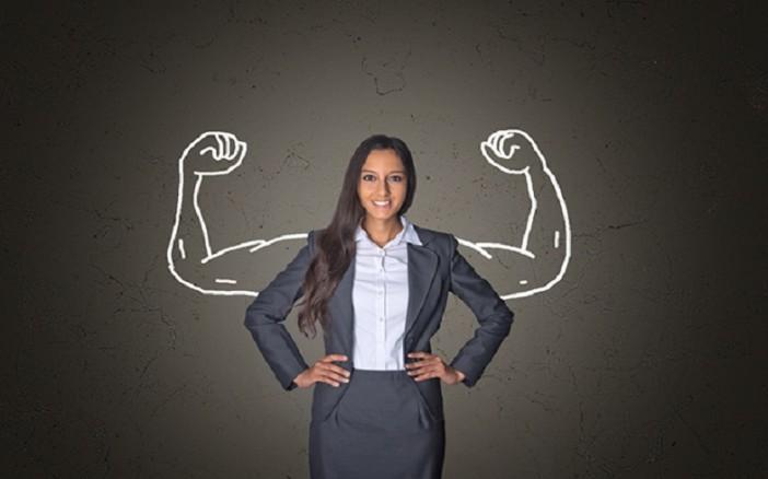 Lecciones efectivas para el liderazgo femenil