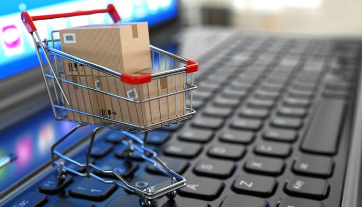 Razones por las que necesitas una página web