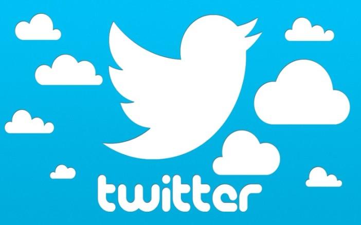 Campañas que definieron el rumbo de twitter