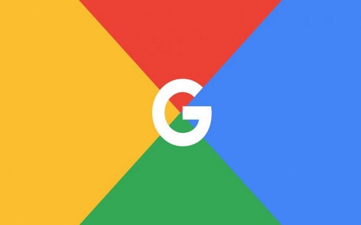 Conoce los banners que google bloqueará en poco tiempo