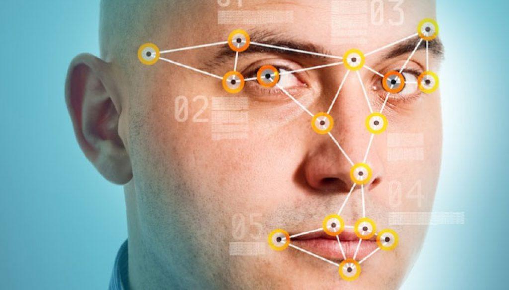 deteccion-facial-compu