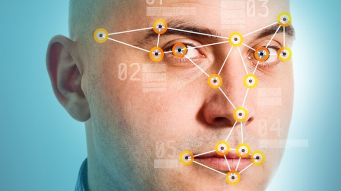 Se realizarían búsquedas con identificación facial en Google