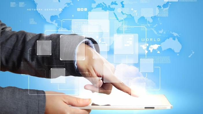 La importancia de tener página web en las empresas
