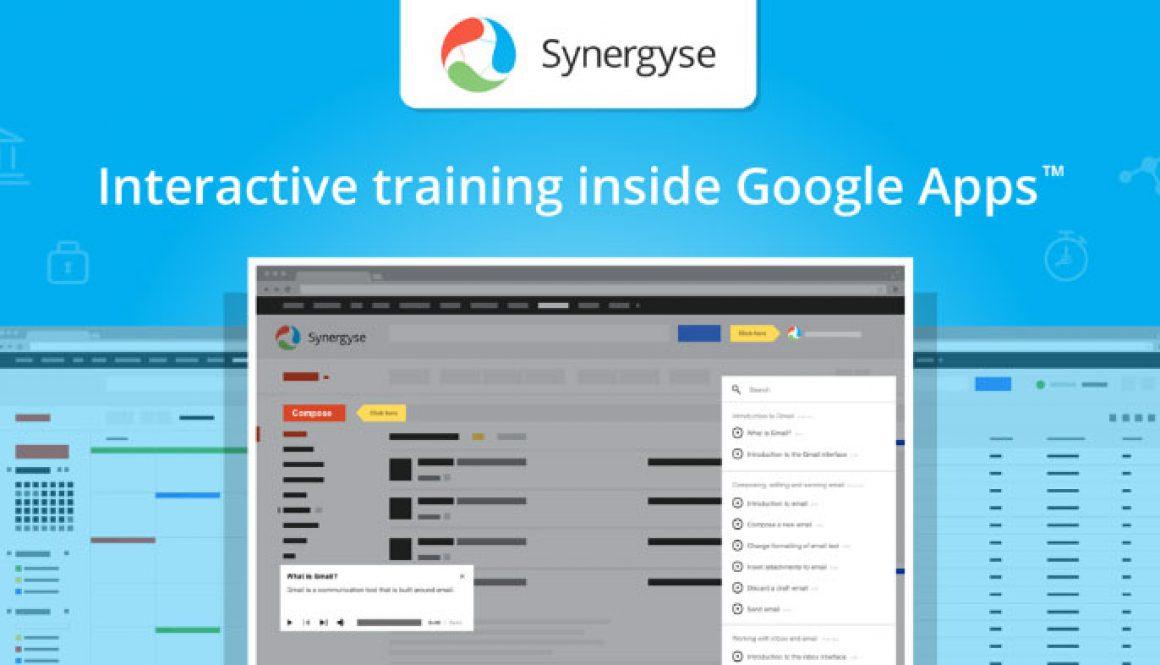 entrenamiento-apps