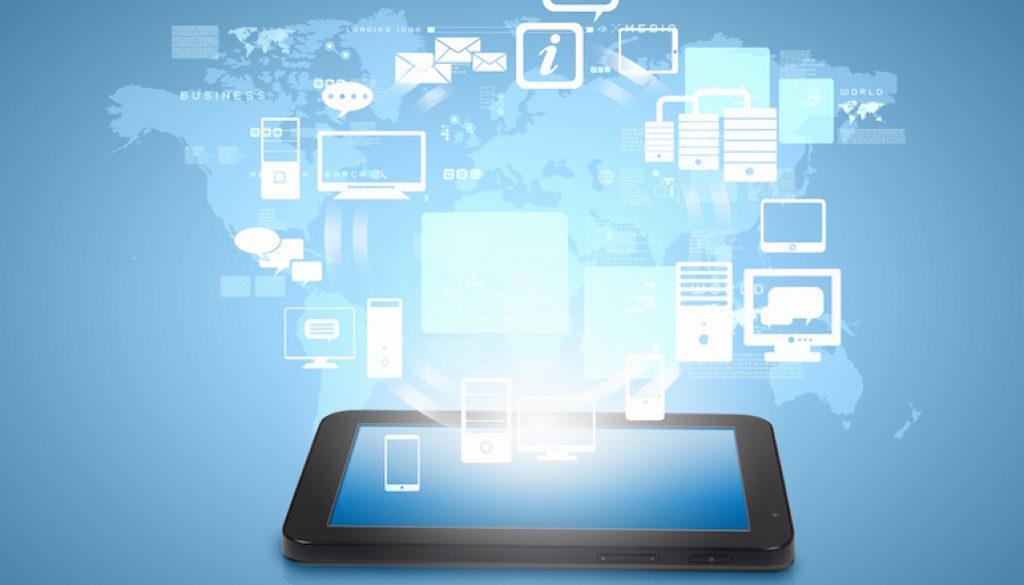 estrategia digital en internet